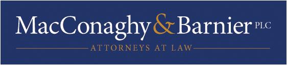 MacConaghy & Barnier, PLC